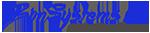 BonSystems Malta logo